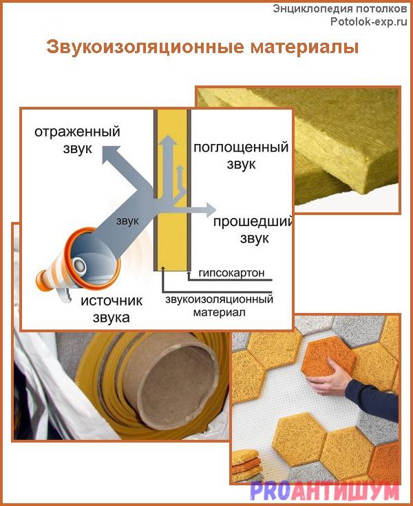 @Shumoizolyatsiya_derevyannogo_doma
