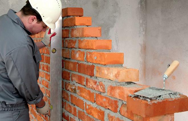 Звукоизоляция перегородок, устройство и материалы для шумоизоляции межкомнатных стен